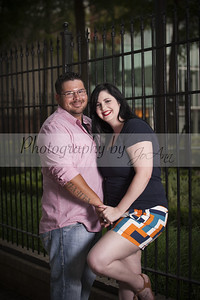 Jarod & Angel027