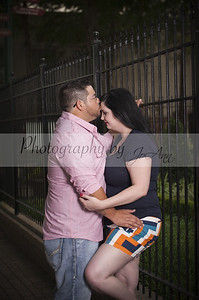 Jarod & Angel022