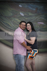 Jarod & Angel033