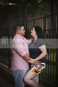 Jarod & Angel017