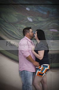 Jarod & Angel034