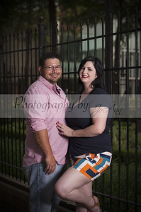 Jarod & Angel026