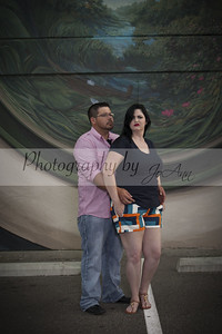 Jarod & Angel038
