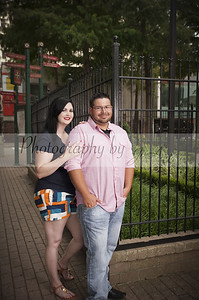 Jarod & Angel014