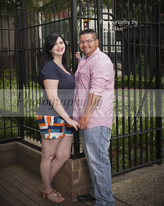 Jarod & Angel003_1