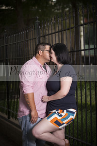 Jarod & Angel025