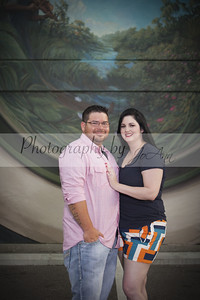 Jarod & Angel043
