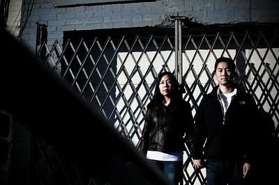 Jason & Michelle (020)