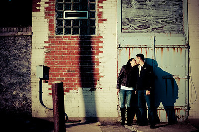 Jason & Michelle (017)