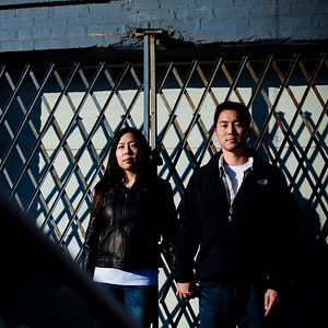 Jason & Michelle (022)
