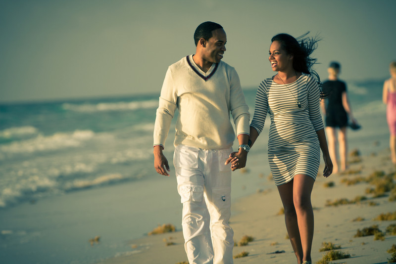 David Sutta Photography - Jawan and Yolonda Engagement-100