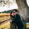 Jenna+Eric ~ Proposal_018