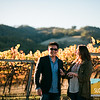 Jenna+Eric ~ Proposal_008