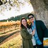 Jenna+Eric ~ Proposal_019