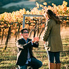 Jenna+Eric ~ Proposal_011