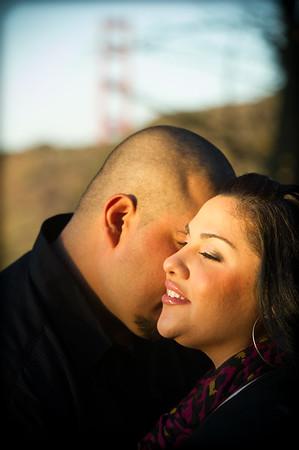 026_Jennee Luis Engagement
