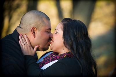033_Jennee Luis Engagement