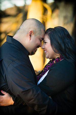 049_Jennee Luis Engagement