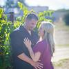 Jennifer+Brian ~ Engaged_016
