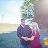 Jennifer+Brian ~ Engaged_007