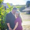 Jennifer+Brian ~ Engaged_017
