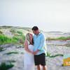 Jennifer+Brian ~ Engaged_053