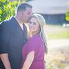 Jennifer+Brian ~ Engaged_020