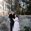 Jennifer+Jerry ~ Engaged_006