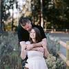 Jennifer+Jerry ~ Engaged_010