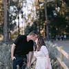 Jennifer+Jerry ~ Engaged_018