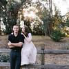 Jennifer+Jerry ~ Engaged_019
