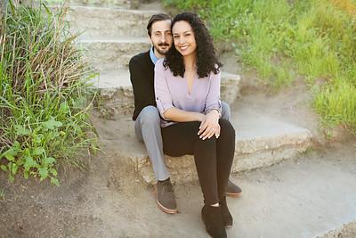 Jennifer+Greg (41)