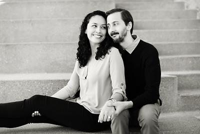 Jennifer+Greg (27)b