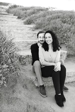 Jennifer+Greg (39)b