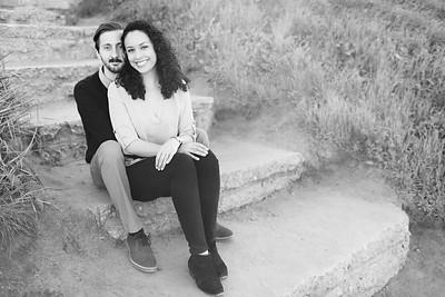 Jennifer+Greg (37)b