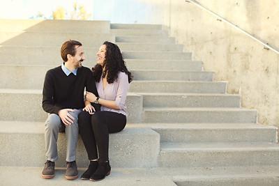 Jennifer+Greg (5)h