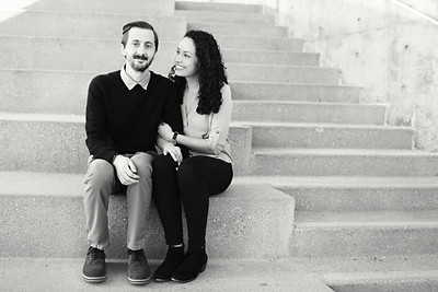Jennifer+Greg (15)b