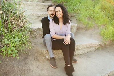 Jennifer+Greg (41)h