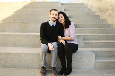 Jennifer+Greg (12)