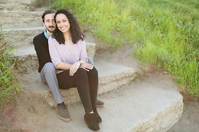 Jennifer+Greg (37)