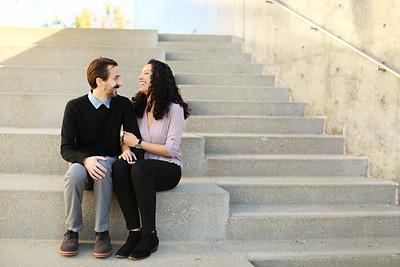Jennifer+Greg (5)
