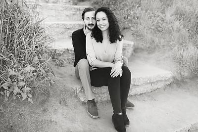 Jennifer+Greg (41)b