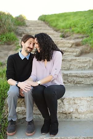 Jennifer+Greg (49)h
