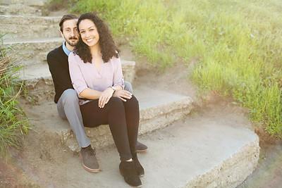 Jennifer+Greg (37)f