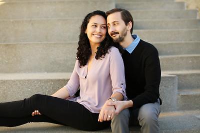 Jennifer+Greg (27)