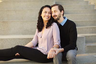 Jennifer+Greg (27)h