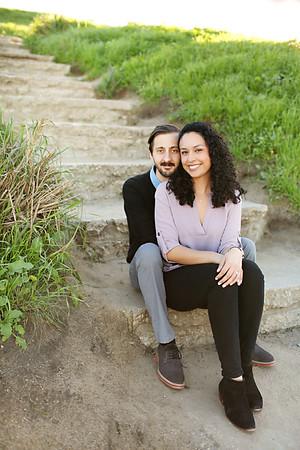 Jennifer+Greg (39)