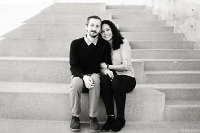 Jennifer+Greg (12)b