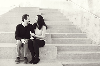 Jennifer+Greg (5)b