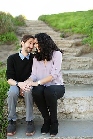 Jennifer+Greg (49)